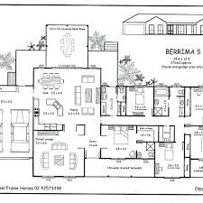 plans simple 5 bedroom house plans 6 bed uk
