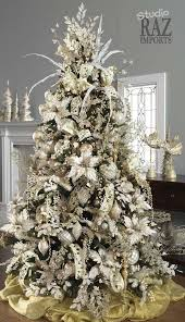 Christmas Tree Decorations 2018