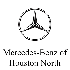 We have 38 cars for sale listed as mercedes north carolina suv, from just $10,998. Mercedes Benz Of Houston North True Auto Logistics