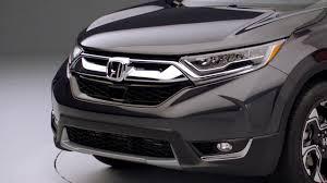 Honda's <b>Smart</b> Entry System, Push Button <b>Start</b> & Walk-Away <b>Auto</b> ...