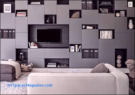 bedroom wall cabinets. Simple Bedroom Bedroom Wall Units With Drawers 164 Best Media Walls Cabinets Intended E