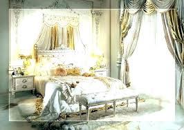 Rose Gold Bedroom Decor Target Accessories For Bedrooms New Look ...