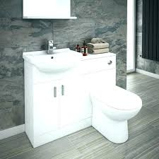 mini pedestal sink. Pedestal Sink Ideas Mini Corner Porcelain Modern