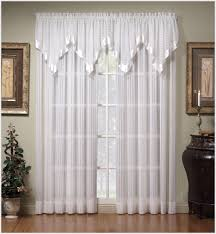 Target Bedroom Curtains Target Sheer Curtains Bedroom Set Up Ideas Ideas About Target