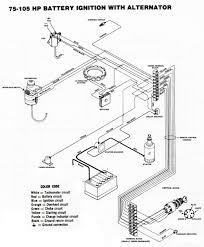 Buick Alternator Wiring Diagram