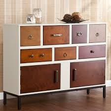 Multi Purpose Furniture For Small Spaces Awe Inspiring Chest Of Drawer With White Panels Also Four Base