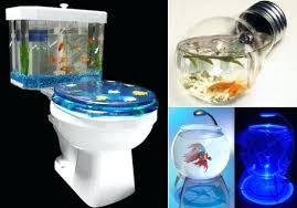 Fishtank furniture Splash Unique Ezen Unique Fish Aquariums Weird Fish Tank Unique Fish Aquariums