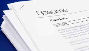 Unemployment Resume Unique How To Show Accomplishments On Your Resume