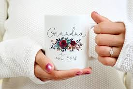 20 perfect mother s day gifts for grandma