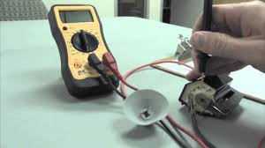 how to wire a flyback transformer and make a high voltage power how to wire a flyback transformer and make a high voltage power supply