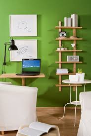 smart home office. Smart Home Office That Can Act As A Living Room