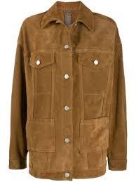 <b>Куртки Giorgio</b> Brato Женские - купить в Москве оригинал в ...