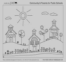 Coloring Pages 3 Year Olds Made By Joel Free Coloring Sheets Kantame