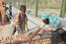 child labour is one of the major issues in third world countries child labour is one of the major issues in third world countries and also in developing
