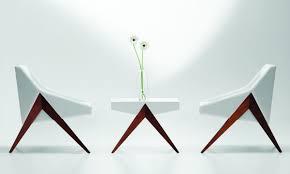 furniture wood design michael wolk stryde collection design designer furniture wood a01 1 modern furniture wood design