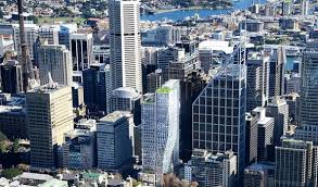 sydney office. Sydney\u0027s Office Market Will Be One Of The Best Performers This Year. Sydney