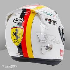 645 best helmets images