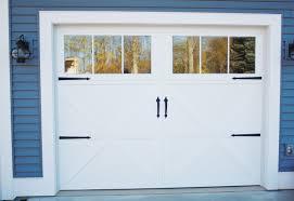 Garage Door garage door exterior trim photographs : Garage Door and Exterior Trim | Lancia Homes