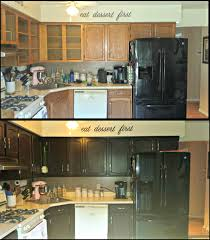 Rustoleum Kitchen Cabinets Painting Kitchen Cabinets Rustoleum Painting Kitchen Cabinets