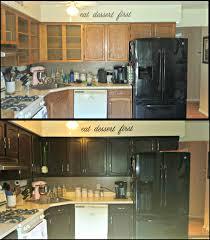 Rustoleum Kitchen Cabinet Painting Kitchen Cabinets Rustoleum Painting Kitchen Cabinets
