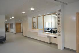 high quality hospitals laboratories clinics vinyl flooring in dubai abu dhabi across
