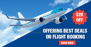 You can choose between various airlines and online travel agents, and book your flights for your trip to russia based on your convenience. Search And Book Cheap Flight Tickets Usa At Flightsbird Log On To Flightsbird And Get The Cheap Flight T Book Cheap Flights Cheap Flights Cheap Flight Tickets
