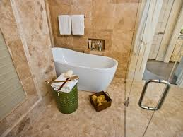 bathroom bathtub shower combo with glass door tub and combos pictures ideas tips from tags