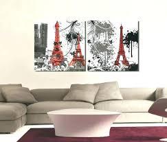 home goods wall art on canvas wall art home goods with home goods wall art home goods wall art home goods wall art canvas