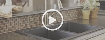 Your Kitchen Sink Buying Guide Kitchen Sink Buying Guide