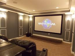 theater room lighting. most visited inspirations featured in stunning movie theater rooms for your home entertainment room lighting