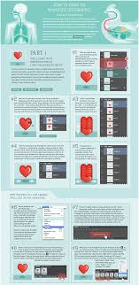 How To Make An Infographic In Word How To Make An Animated Infographic Pinterest Infographic