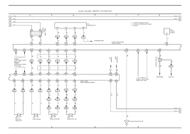 kicker led wiring diagram kicker image wiring diagram wiring diagram for kicker led speakers wiring discover your on kicker led wiring diagram
