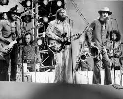 Low Culture | Low Culture 12: The <b>Beach Boys</b> In The 1970s