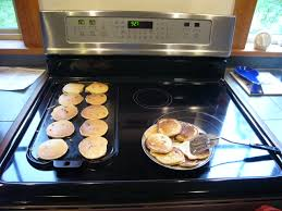 electric stove top with griddle. induction cooktops electric stove top with griddle