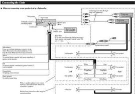 head unit wiring diagram head image wiring diagram pioneer deh 150mp wire diagram wiring diagram schematics on head unit wiring diagram