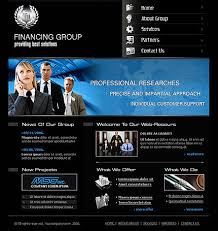 Dreamweaver Website Templates Custom How To Create Website Template Dreamweaver Dreamweaver Website