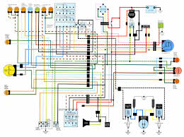 cb500t wiring diagram cb500t automotive wiring diagrams cb500t cb t wiring diagram cb500t