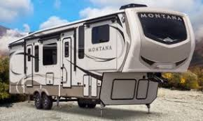 hydraulic and mechanical rv slide out operation and troubleshooting keystone montana rv safety recall brake disc fasteners