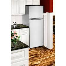 apartment sized refrigerator. 47 Best Apartment Size Fridge Images On Pinterest French Door Sized Refrigerator M