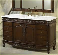 kitchen home depot faucets ideas:  brilliant kitchen sink base cabinet home depot home design ideas with bathroom sinks home depot amazing home depot faucets