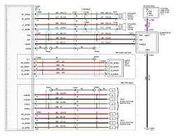2005 chevy cobalt stereo wiring diagram the best wiring diagram 2017 2005 chevy impala audio wiring diagram at 2005 Chevy Impala Audio Wiring Diagram