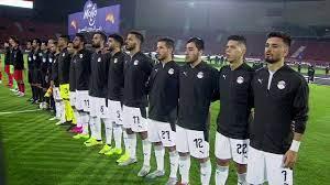 مباراة مصر vs كوريا الجنوبية - الدورة الودية الدولية تحت 23 عام (مباراة  كاملة) - YouTube