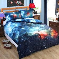 moon and stars comforter hot galaxy bed set colorful moon and stars gorgeous unique design moon and stars comforter