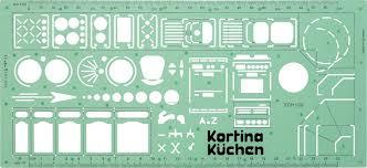 Kitchen Stencil Kitchen Stencil M 120 30 Cm 12china Wholesale Kitchen