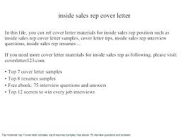 Resume Cover Letter Example Custom Medical Assistant Cover Letter Example Medical Assistant Cover