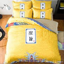 traditional bedding sets. Perfect Sets Chinese Traditional Bedding Sets Twin Full Queen King Duvet Cover Set  Pillow Covers For Adults Teens Home Textiles Winter Comforter 3Sale  Throughout B