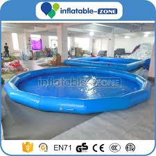 inflatable swimming pool for kids. Perfect Pool Baby Inflatable Pool Kidsinflatable Swimming Pools Toys For Toddlersfun  Floats To Inflatable Swimming Pool For Kids T