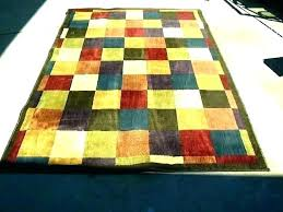 bright multi colored outdoor rugs paisley rug courtyard border brown natural color new area indoor ru bright multi colored outdoor rugs