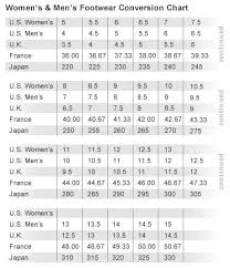 True Religion Plus Size Chart Adidas New Balance Converse Puma Toms Abercrombie And Fitch