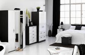 latest bedroom furniture designs latest bedroom furniture. Modern Interior Design Medium Size White And Black Bedroom Furniture Decorating Ideas Bedrooms For Teenage Latest Designs